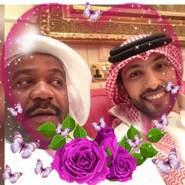 bosaadb's profile photo