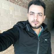 mohamedm7292's profile photo
