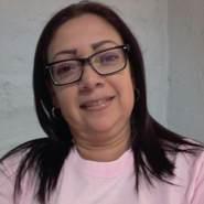 meryj874's profile photo