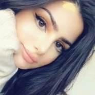sara_2242's profile photo