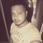 ahmedalom140's profile photo