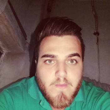 alosh856_Hims_Single_Male