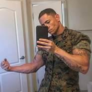 johnmelvin_7's profile photo