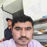 tahiri38's profile photo