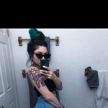 taylor_white_40_California_Single_Female