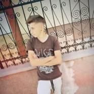 istvanmakai12's profile photo