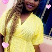 bisola0147's profile photo