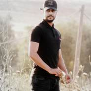 mohamedm7830's profile photo