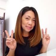 iamscorpion's profile photo