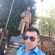 hasank1370's profile photo