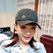 Cherryluxury's profile photo