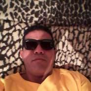 jua20elacabador's profile photo