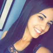 helinamanseh0's profile photo