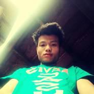 md456289's profile photo