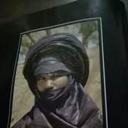 medm0937's profile photo