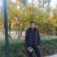 nasralhashmy987's profile photo