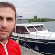 arbi_sagaipov's profile photo