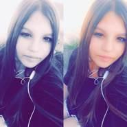 marta_eduard's profile photo