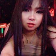 tuenjaia's profile photo
