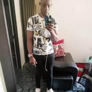 jhonm384's profile photo