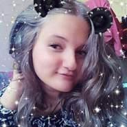 user_qvepc78416's profile photo