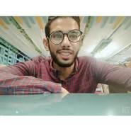 khalede593's profile photo