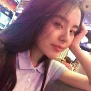 num_chanom's profile photo