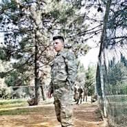 cengizhans21's profile photo