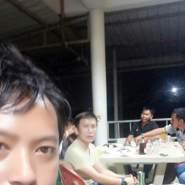 atiw324's profile photo