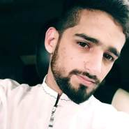 zains152's profile photo