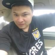 williamr247's profile photo