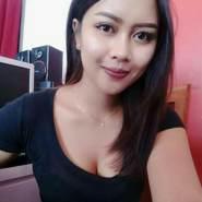Tricia245's profile photo