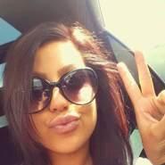 sarazitaharrison's profile photo