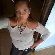 marquezbielsa437's profile photo