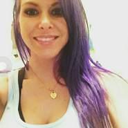 maryroxx098's profile photo
