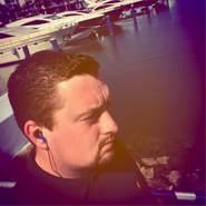 zachbishop's profile photo