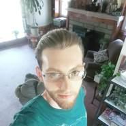 sagetabit's profile photo