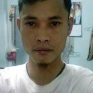 user_qnyc1792's profile photo