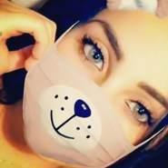 mhamha000's profile photo