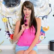 laura7625's profile photo