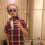 jessec71's profile photo