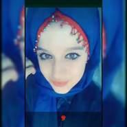 laz_kizi5461's profile photo
