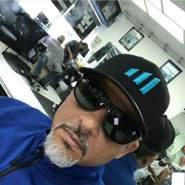 joelmorrison24's profile photo