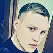 Di1991's profile photo