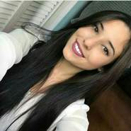 rose_sandra_88's profile photo