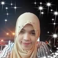 rinasaric's profile photo