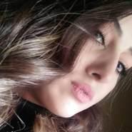 user_wp73598's profile photo