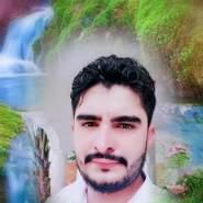 manim3278's profile photo