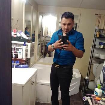 jimenez512jose_Texas_Single_Male