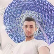 user_vcqz0241's profile photo